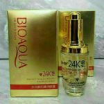 Bioaqua Serum Wajah 24K Gold Essense