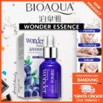 Serum Bioaqua Wonder Essence