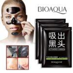 Masker Komedo Bioaqua Original (Sachet)